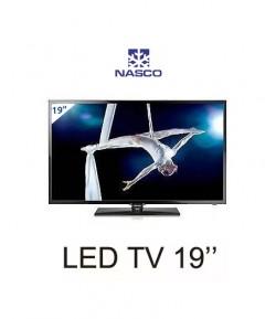 TV 19'' NASCO