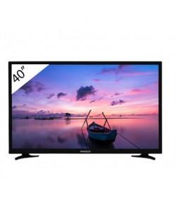 TV 40'' NASCO