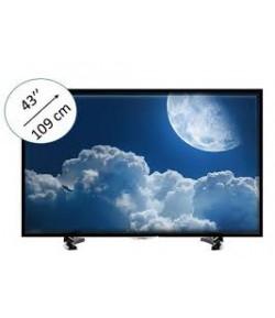 TV 43'' NASCO