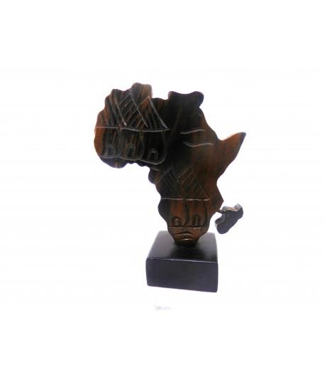 AFRIQUE en miniature