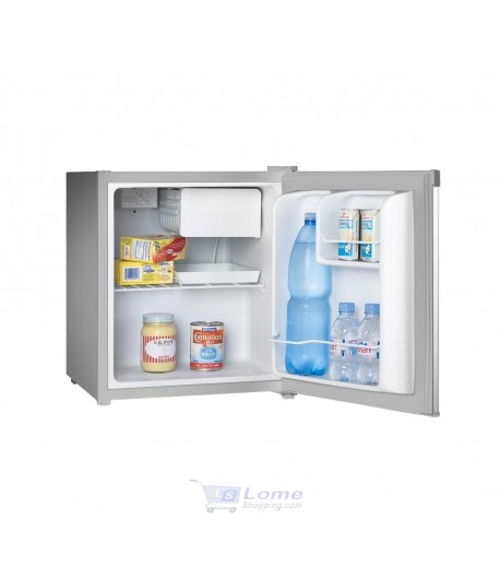 Mini Refrigerateur Sharp