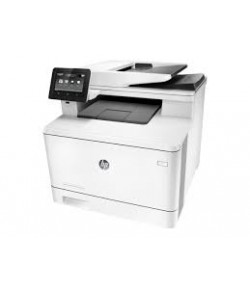 IMPRIMANTE HP Color LaserJet Pro