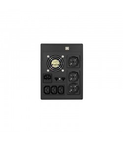 Onduleur Line Interactive AVR 230V EMERSON