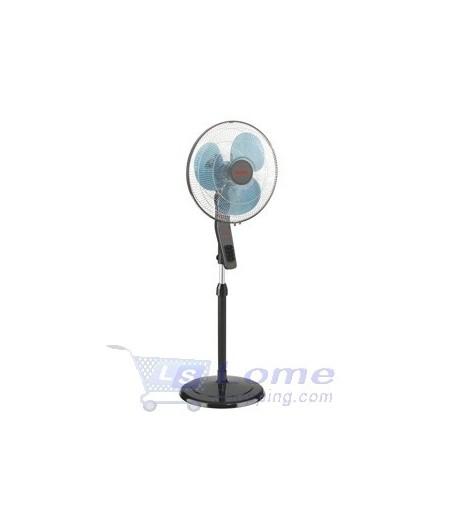 Ventilateur TEFAL