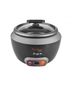 Cook rice Moulinex Incio 2