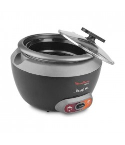 Cook rice Moulinex