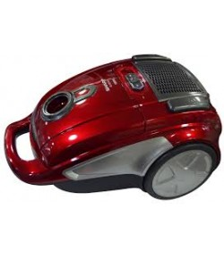 Aspirateur SHARP