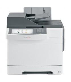 Imprimante laser couleur LEXMARK