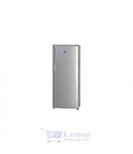 Congélateur vertical-SHARP