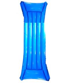 Planche gonflable de natation