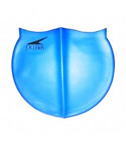 Bonnet de natation SPEEDO