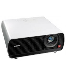 Vidéo Projecteur SONY VPL-EW 130