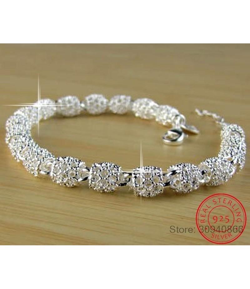 bracelet femme charme