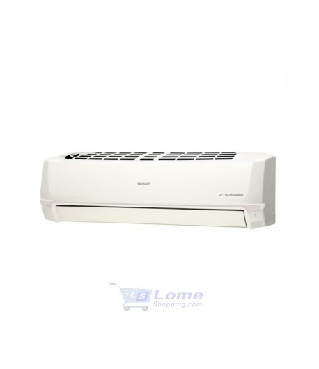 Sharp Air Conditioner 1.5HP