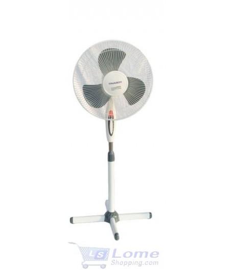 Ventilateur NASCO