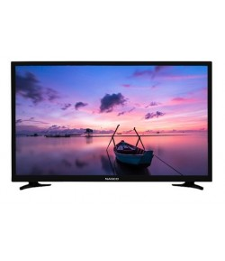 NASCO TV LED 50'' SMART