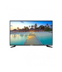 NASCO TV LED 32""