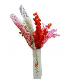 Fleur Long Pétale