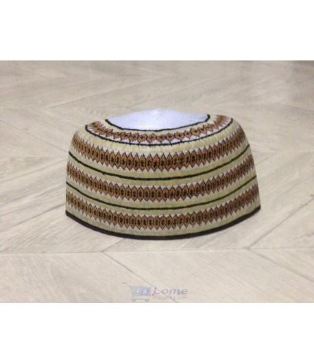 Bonnet Gidanhula