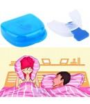 Arrêter de ronfler Anti Snore silicone souple