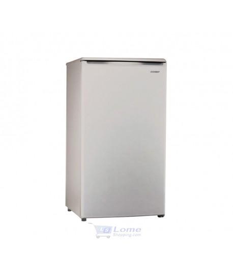 Sharp Mini Réfrigérateur 130 Litres