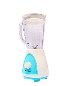 Blender -  1.5 Litre - 400 W