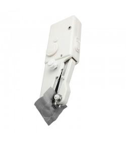 Mini main Held Portable Machine à coudre