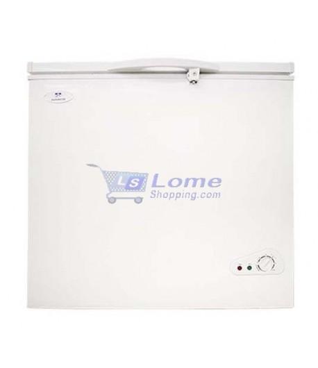 Congelateur Horizontal -170 Litres