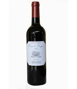 Vin Comte de Voraguet
