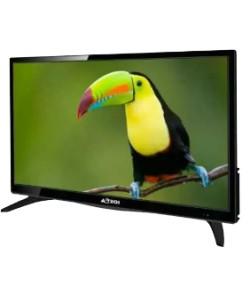 TV LED Roch 32pouces