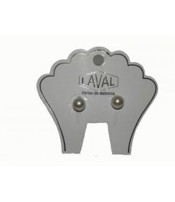 Boucle d'Oreille LAVAL