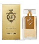 Eternal Gold - Parfum homme