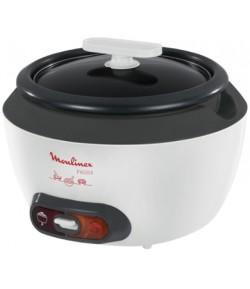 Moulinex inicio - cuiseur à riz