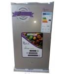 ROCH - Réfrigérateur - 93L