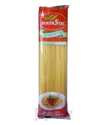 Spaghetti FANTASTIC