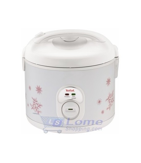 Cook Rice-TEFAL