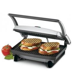 NASCO Grill Sandwich
