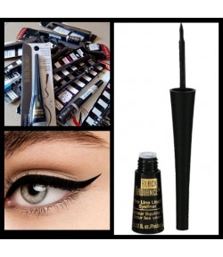 "EYE LINER ""Black Radiance"""