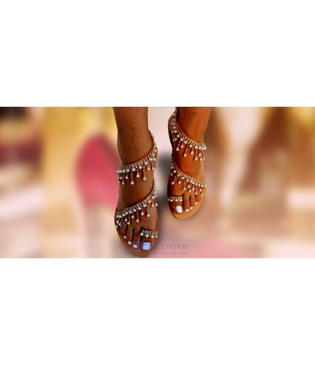 Sandale Chichi