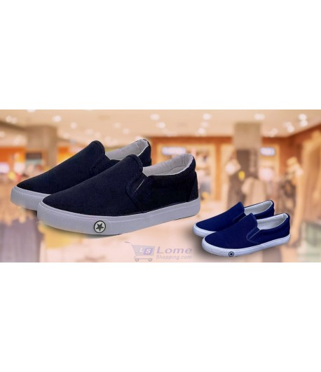 LOVERS SHOES Homme et Dame