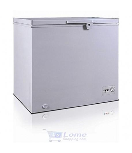 NASCO Congélateur Horizontal HNAS-250 - 200 Litres