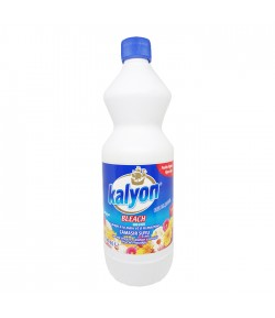Eau de Javel KALYON 1L