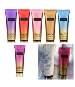 Lotion VICTORIA'S Secret