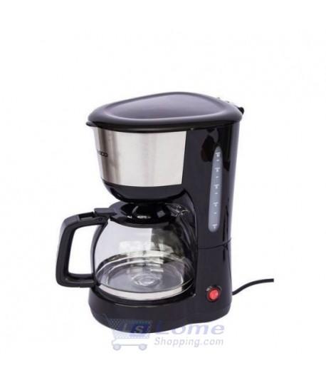 NASCO Machine à café 0.6 Litre